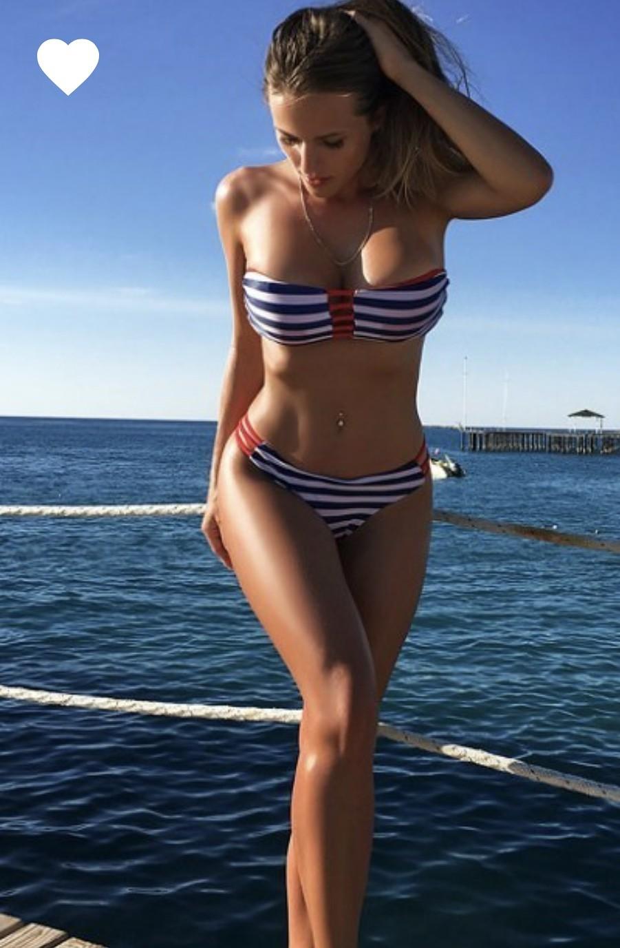 denizli escort bayan