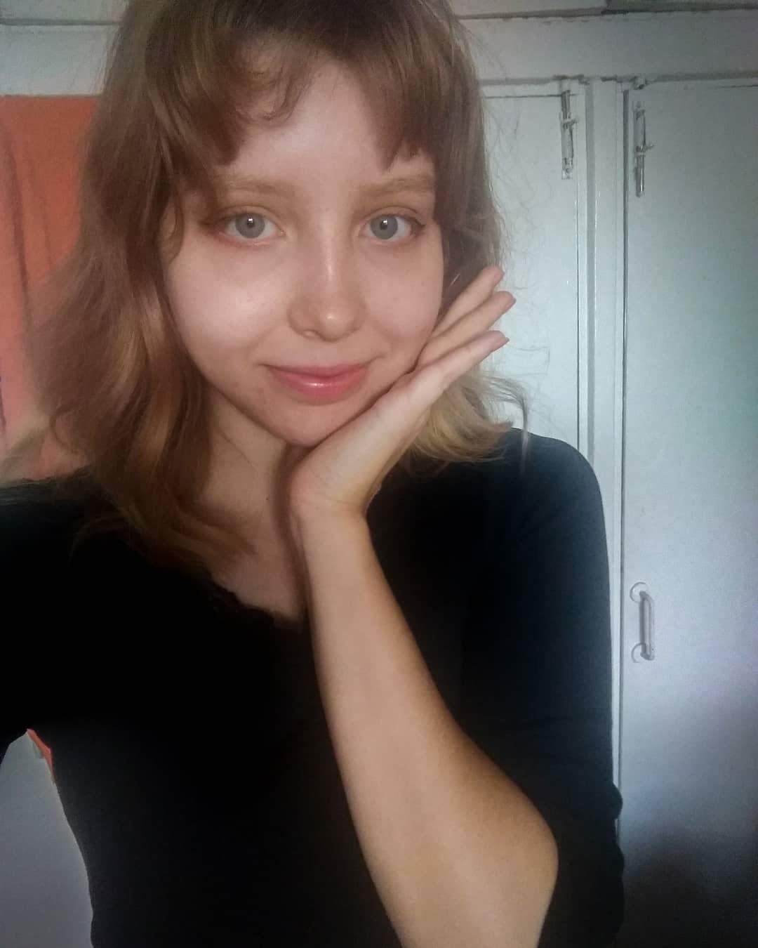Lüks Seven Dansçı Bayan Melike